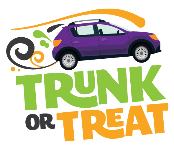 Trunk-Or-Treat_3